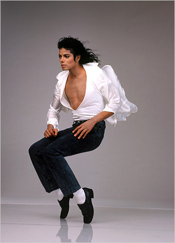 Michael Jackson 28trebay3_500