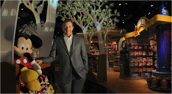 MeToo - [PDG Disney] Bob Iger (2005-20??) 11iger_CA0-articleLarge