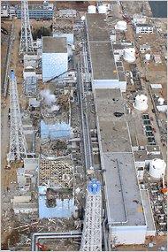 A Coverup -California Northwest USA BC Canada under radiation threat as high as Japan  JP-NUCLEAR-articleInline