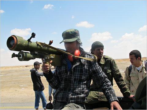 Misiles de defensa aérea personales (MANPADS) Atwar-chivers-manpad-3285-blog480