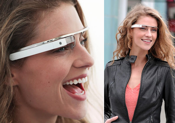 Google Glass Bits-projectglass-tmagArticle