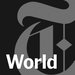 MSM - NY Times Reports: Police Prepare 'Arrest Strategy' as BBC Sexual Abuse Case Grows Nytimesworld-twitter-icon-thumbStandard