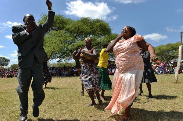 Zimbabve ZIMBABWE-articleLarge