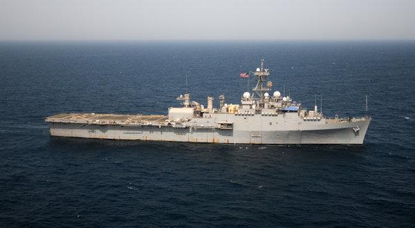 قاعدة عسكرية عائمة تعطي الولايات المتحدة الأمريكية موضع قدم جديد في مياه الخليج العربي 12military-articleLarge
