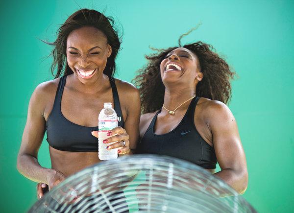 Serena Wiliams 26williams1-articleLarge