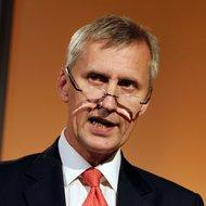 Mark Scott – British Bankers Group Seen Losing Control Over Libor – 27 September 2012 Dbpix-martin-wheatley-articleInline