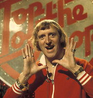 MSM - NY Times Reports: Police Prepare 'Arrest Strategy' as BBC Sexual Abuse Case Grows Savile-articleInline-v2