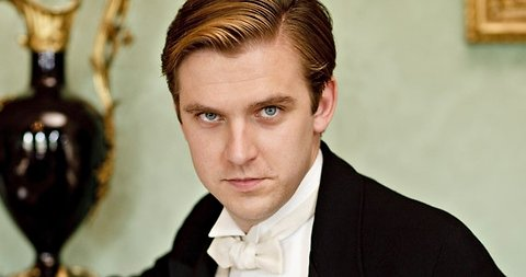Un weekend au chateau - GN Downton Abbey Danstevens-blog480
