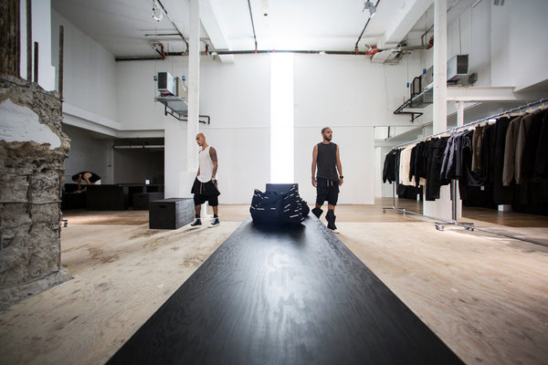 Rick Owens and his vision 18zROW1-articleLarge