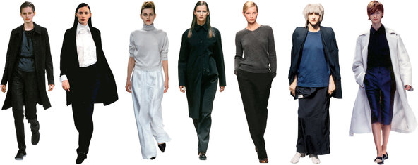 Sign of the Times | Slave No More VS. What is Fashion For? 16womens-look-sign2-tmagArticle
