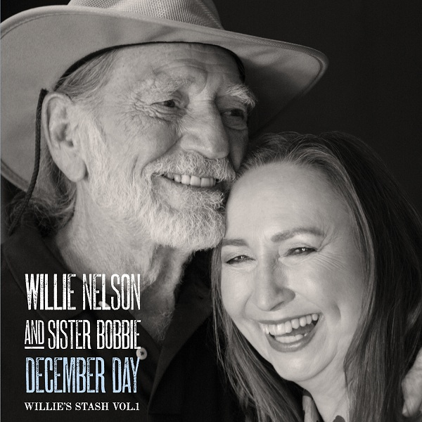 Willie Nelson - Página 2 Willieover