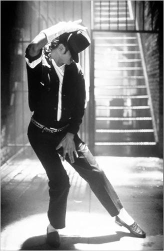 Tributo a Michael Jackson, el Rey del Pop 9069156