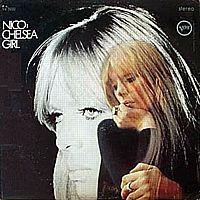 Radio Gaga - Page 19 Chelsea-girl-nico
