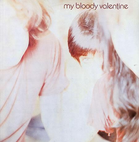 my funny valentine My-bloody-valentine-isnt-anything