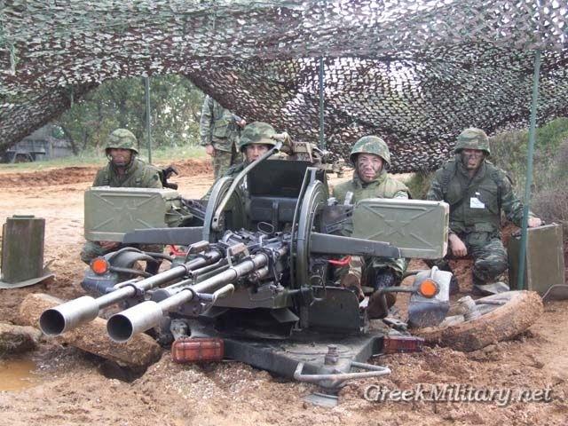 """Operação """"Espingarda da Paz"""" 2003914005288112642_rs"""