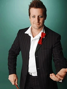 Photo de tré cool 835001mtv_newschr2520(2)