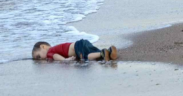 """ISIS """"Made In USA"""" The-drowned-Syrian-toddler-640x336"""
