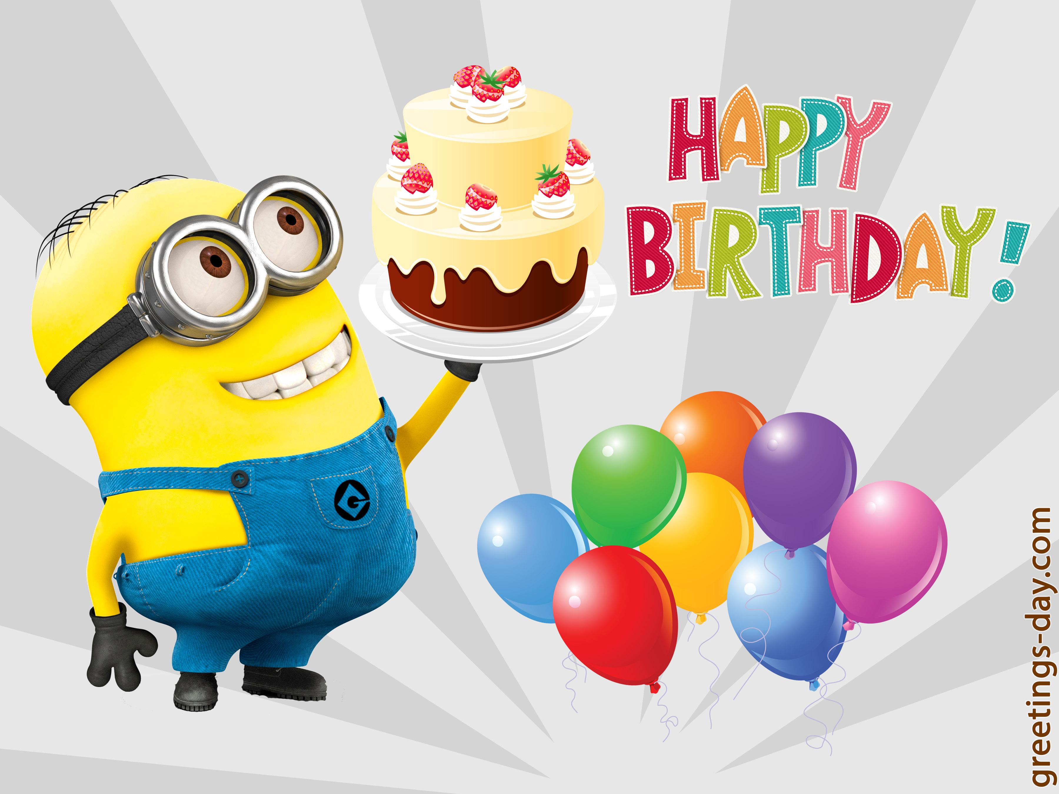 Happy birthday Veya!!!! Happy-Birthday-card-23-06-17