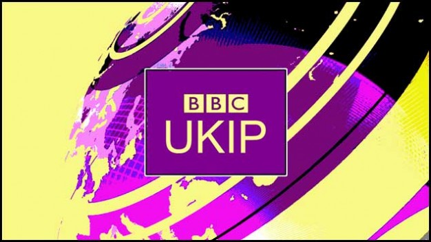 The gradual destruction and right-wing bias of the BBC - Page 3 BBC-UKIP-title-copy-626x352