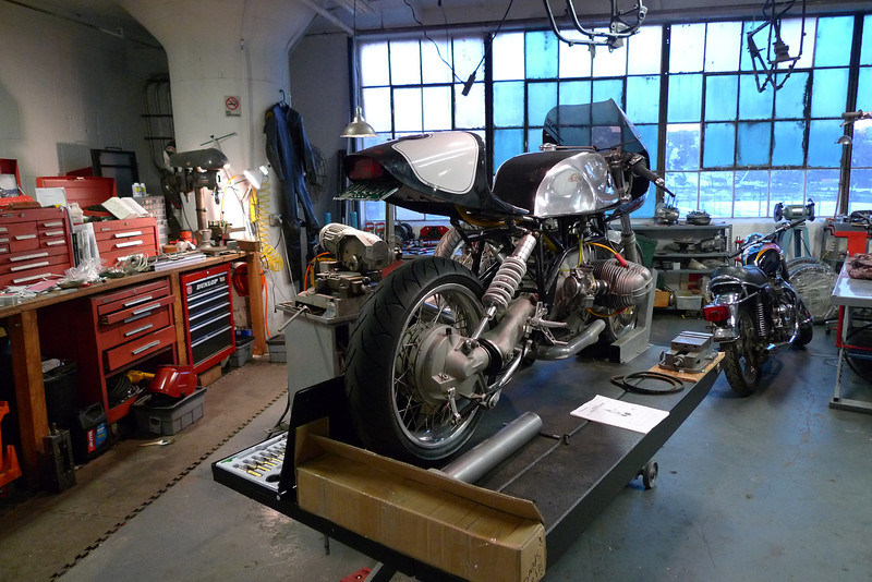 Le coin/le garage/l'atelier/le bouiboui  - Page 4 P1060039-L