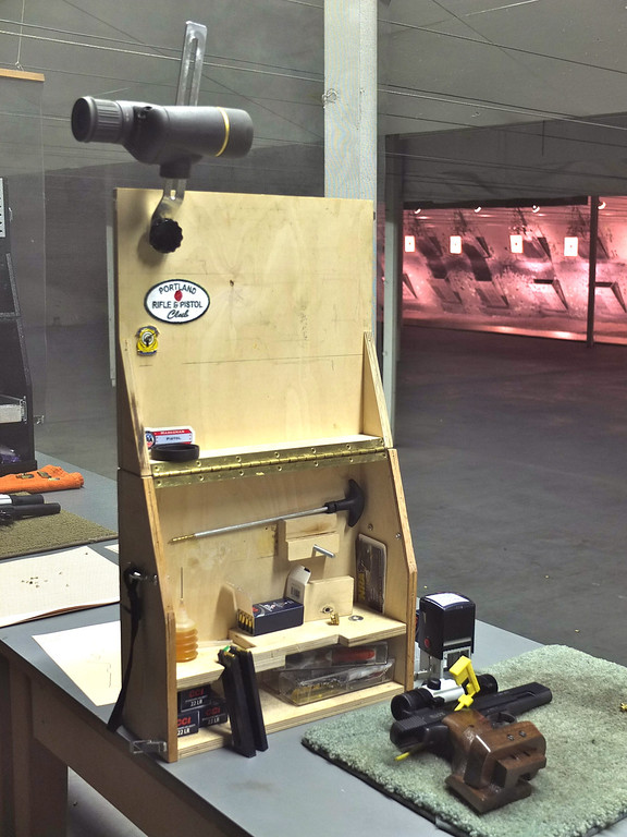 Show your Bullseye or Shooters Box I-5M6tg9D-XL