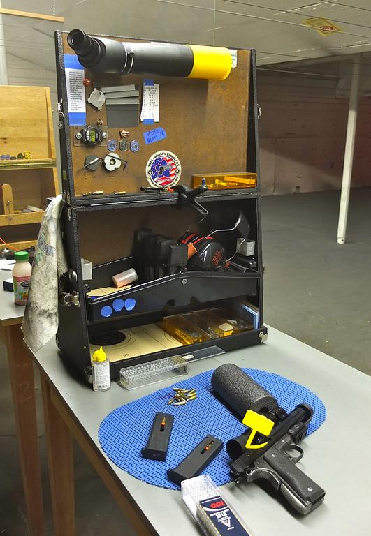 Show your Bullseye or Shooters Box I-JB7mpFz-XL