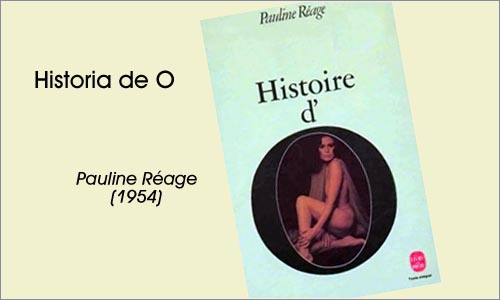 Recomienda un libro a distintos foreros - Página 2 Historia-de-o-libro