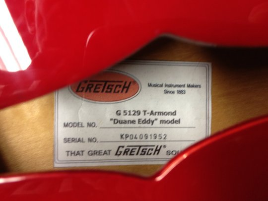 "Attention  fausses Gretsch ""be careful Fake"" - Page 2 IMG_1221.jpeg.540x540_q85_autocrop"