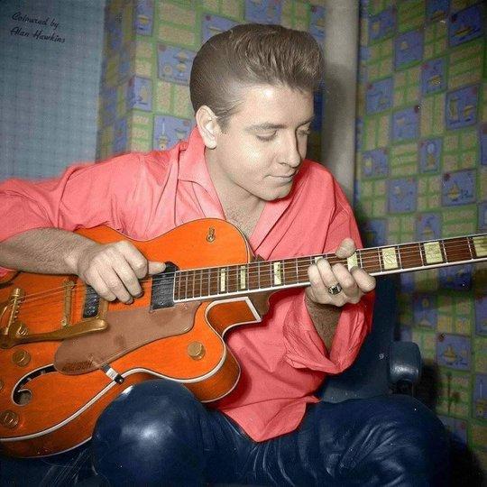 El sonido de tus cuerdas - Página 4 EddieCochranleather.jpg.540x540_q85_autocrop