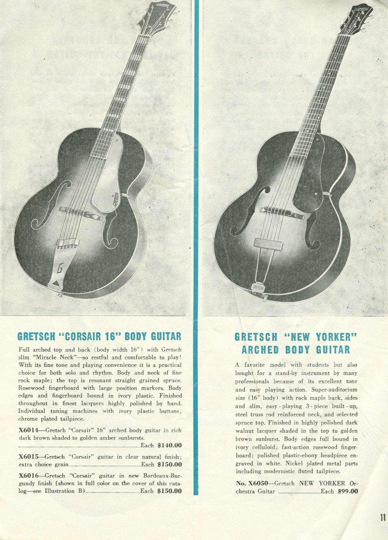 Une vieille Gretsch du quebec Cat_1955gretsch_page131