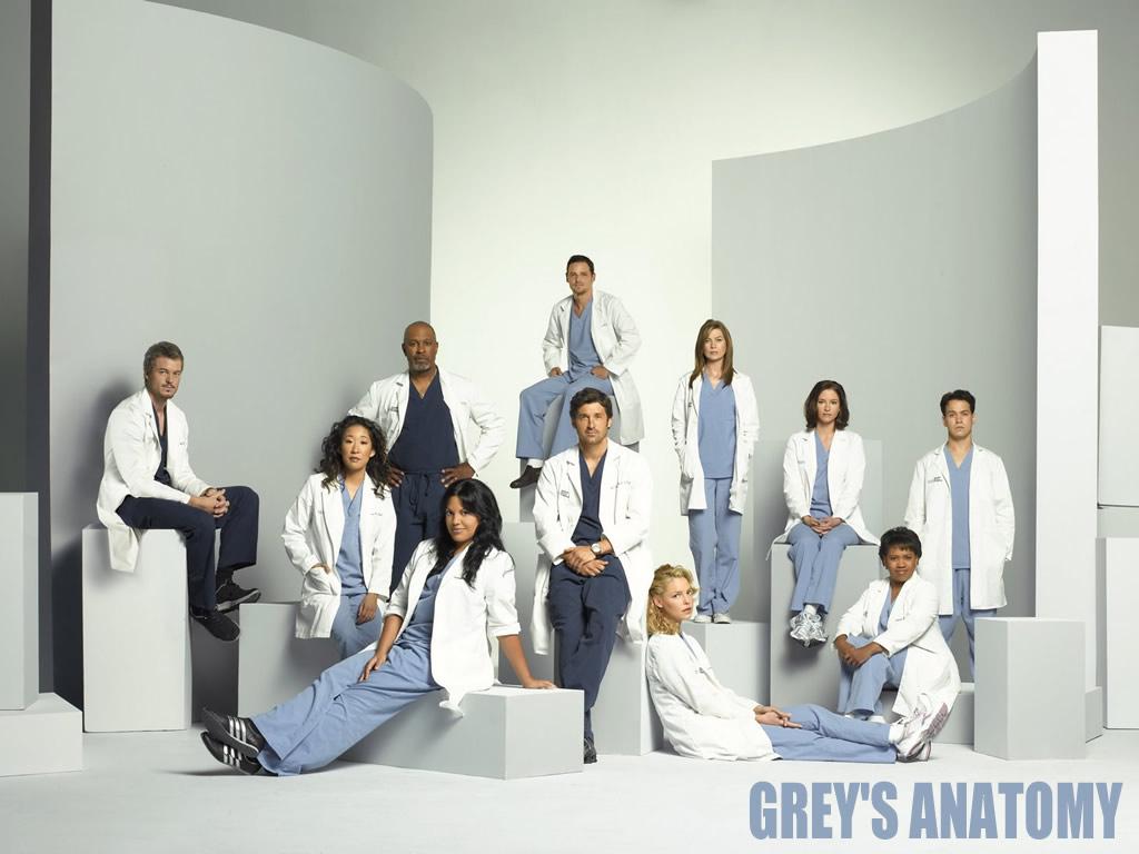 صور وايد حلوة للمسلسل Greys-anatomy-season-4-wallpaper