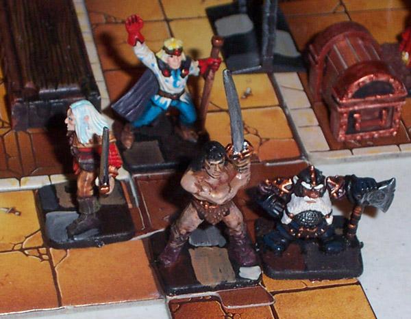 [ANULADA] Sábado, 23 de Marzo. Heroquest (campaña oficial, o casi) - Extraoficial 2004-10-21-heroquest-heroes