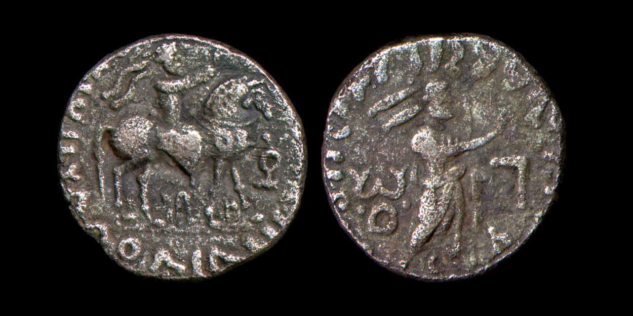 GondoPHares - Tetradracma indo-parto de Gondophares-Sases I_ipr_s242-643