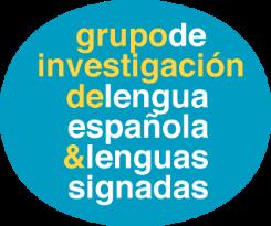 GRILES - Grupo de Investigación de Lengua Española y Lenguas Signadas  Grupo%20de%20Investigacion-245x205