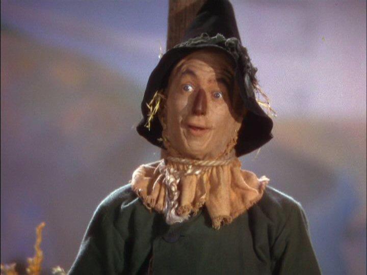some sprite I made 1939-scarecrow