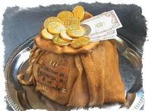 Денежные талисманы Talismanyi-dlya-privlecheniya-deneg-napravte-denezhnyie-potoki-v-svoy-dom-avtor-4-214x160