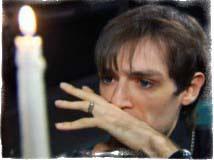 Советы экстрасенса Александра Шепса — свечная магия  Sovetyi-aleksandra-shepsa-avtor-8-214x160
