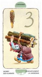 Таро Гномов  26-6-138x250