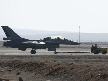 LA VERDAD DEL F-16  CHILE File_20120330190137