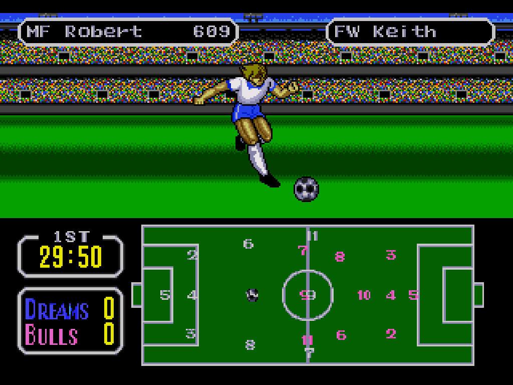 La evolución de los videojuegos de fútbol Tecmo%20cup%20sega%20fotbalistha.smd000