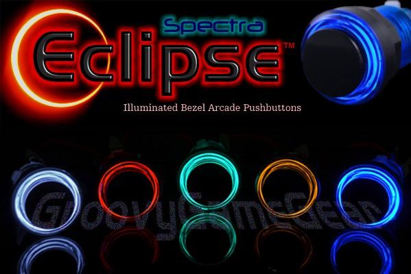 [WIP 5%] wip de sebx - Page 2 Eclipse_splash