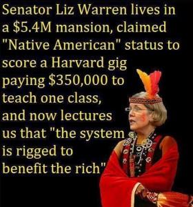 Hillary In 2016 - Page 4 Politifact-photos-Warren_meme-280x300