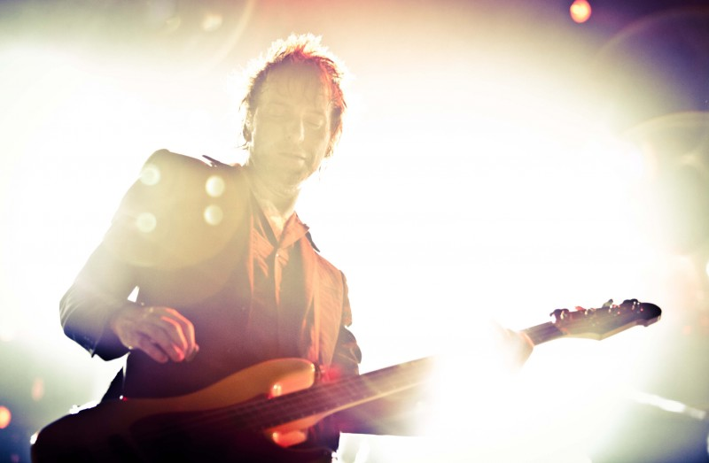 Tommy Stinson Large.3265i3v9uk0v