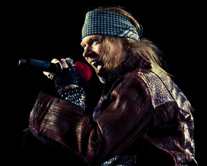Axl Rose Large.m1hd5q5irsdf