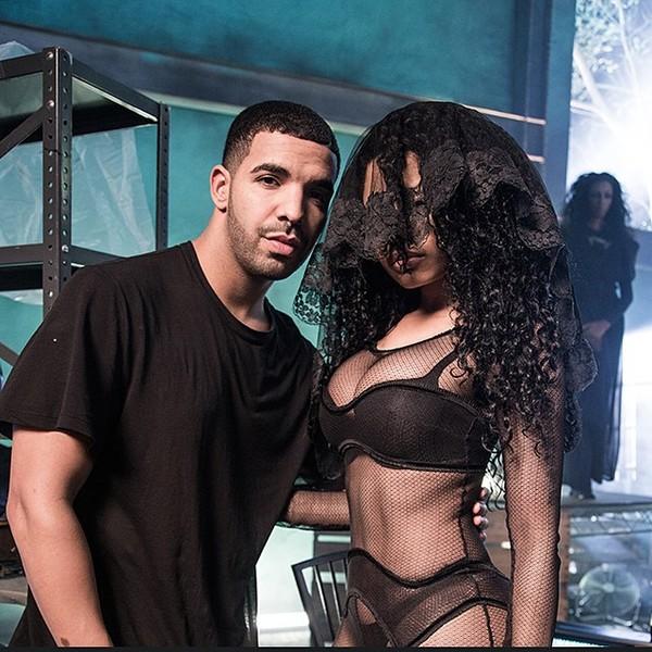 "Single » ""Only"" (feat. Drake, Lil Wayne & Chris Brown) - Página 2 Medium.KlLcAZ-3r5WVxo0WmtW9WBhuT1Wjc4Z8wRc7fOhbvXQ"