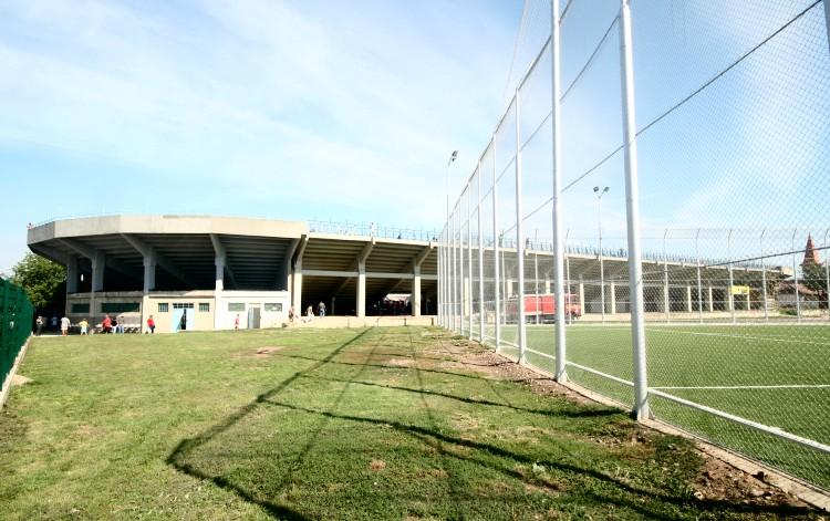 FC BIHOR ORADEA Oradeag5