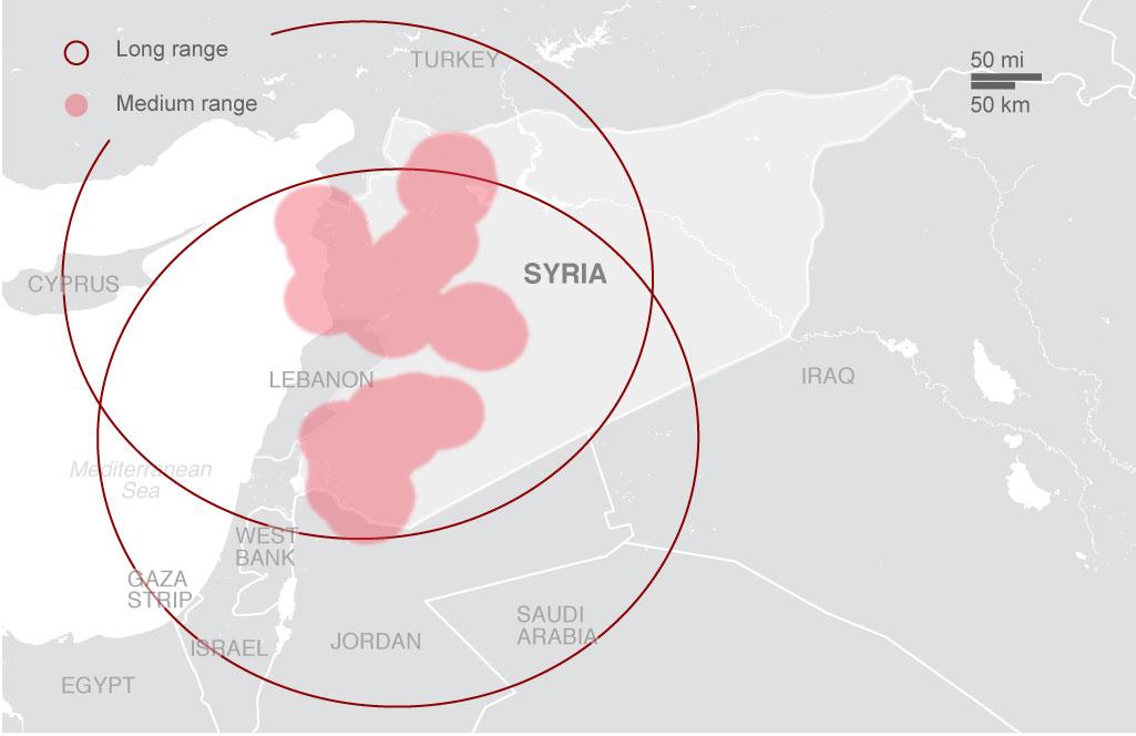 MISILES BALÍSTICO VS MISILES DE CRUCERO - Página 4 20130829_syria4