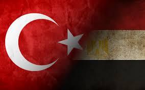 صراع بحري مصري تركي TUR%20flag