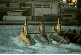 صراع بحري مصري تركي Nav4