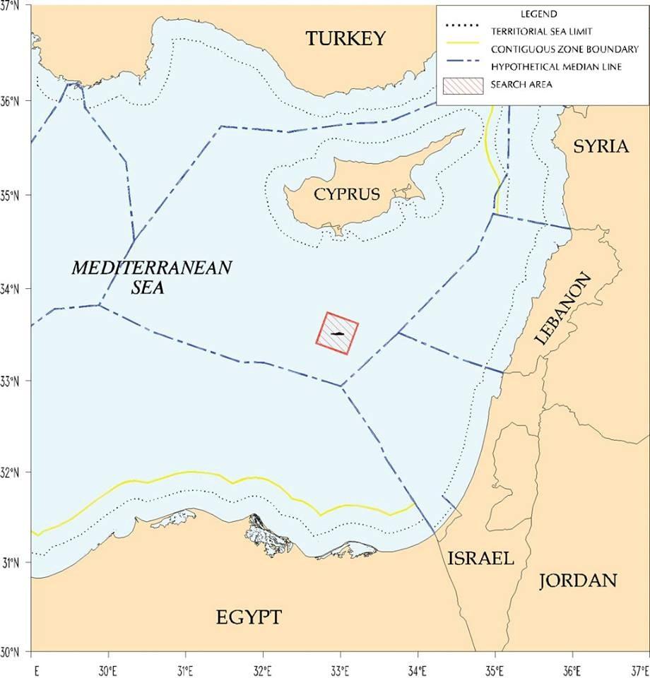 صراع بحري مصري تركي Tur1